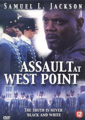 Anschlag in Westpoint - stream