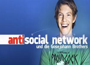 Anti-Social-Network - stream