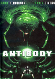 Antibody - stream