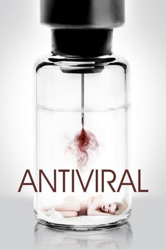 Antiviral Stream