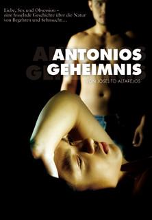 Antonios Geheimnis stream