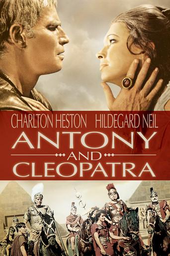 Antonius und Cleopatra - stream