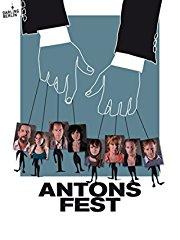 Antons Fest Stream
