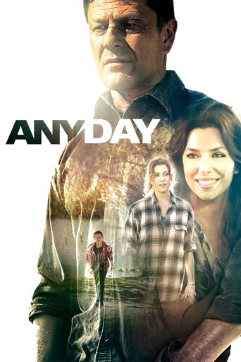 Any Day - stream