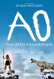 AO - Der letzte Neandertaler Stream
