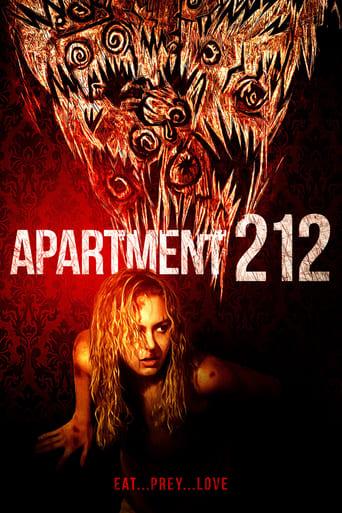 Apartment 212 Stream