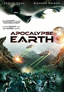 Apocalypse Earth - stream