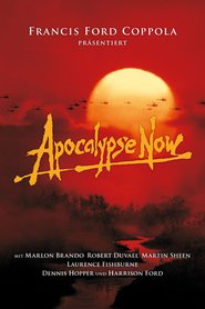 Apocalypse Now Stream