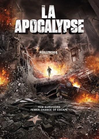 Apokalypse Los Angeles stream