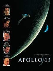 Apollo 13 (4K UHD) stream