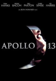 Apollo 13 stream