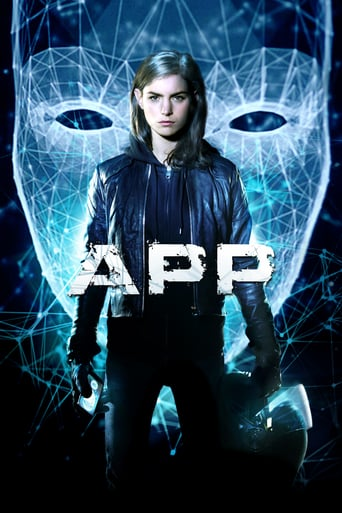 APP Stream