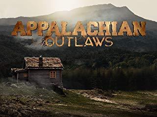 Appalachian Outlaws Stream