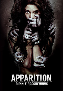 Apparition - Dunkle Erscheinung stream