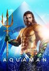 Aquaman - 3D Stream