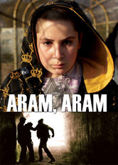 Aram, Aram stream