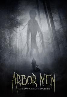Arbor Men - Eine dämonische Legende stream