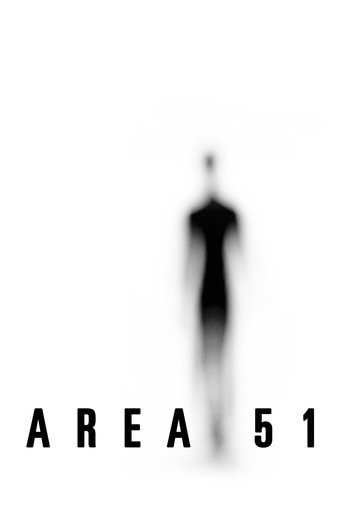 Area 51 Stream