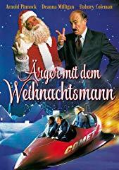 Ärger mit dem Weihnachtsmann - stream