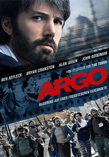 Argo stream