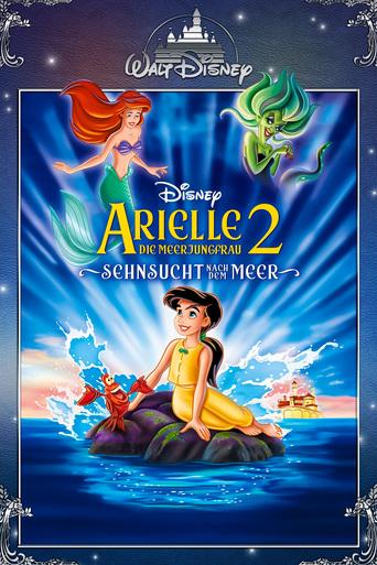 Arielle 2 Stream
