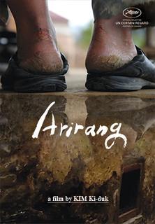 Arirang - Bekenntnisse eines Filmemachers stream