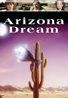 Arizona Dream stream