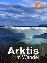 Arktis im Wandel stream