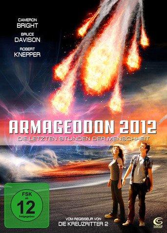 Armageddon 2012 - Die letzten Stunden der Menschheit - stream