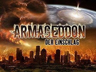 Armageddon stream