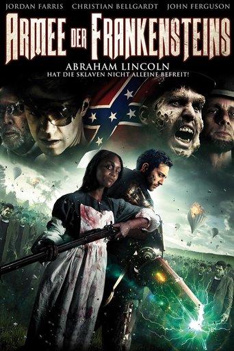 Armee der Frankensteins stream