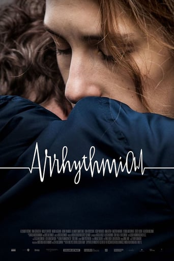 Arrhythmia stream