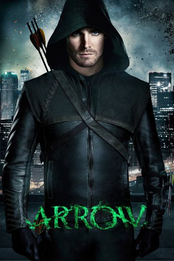 Arrow stream