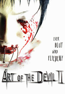 Art of The Devil 2 stream