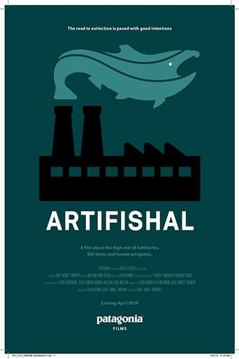 Artifishal stream