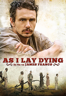 As I Lay Dying - stream