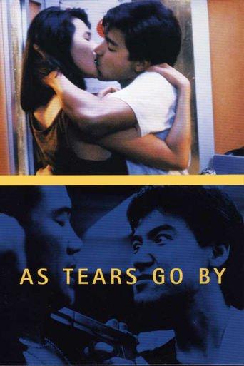 As Tears Go By stream