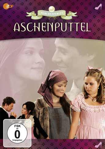 Aschenputtel - stream