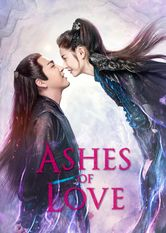 Ashes of Love stream