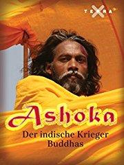 Ashoka - Der Krieger Buddhas stream