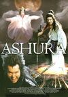 Ashura - stream