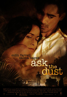 Ask the Dust - stream