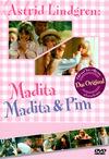Astrid Lindgren - Madita und Pim - Madita stream