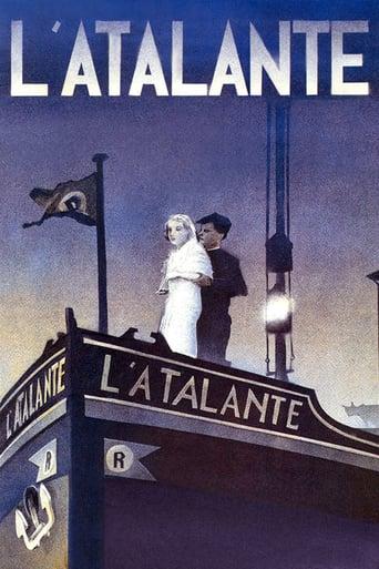 Atalante Stream