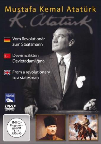 Atatürk - Vom Revolutionär zum Staatsmann stream