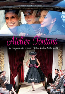 Atelier Fontana - Teil 2 stream