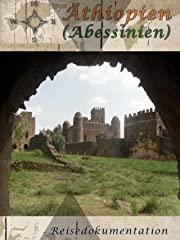 Äthiopien (Abessinien) stream