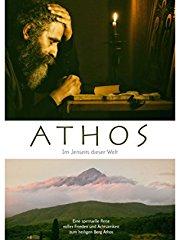 Athos - Im Jenseits dieser Welt - stream