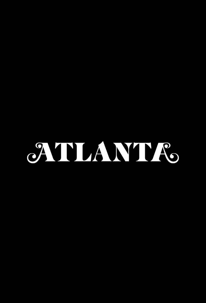 Atlanta - stream