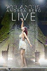 Atlantis - LIVE Das Heimspiel 2014 stream